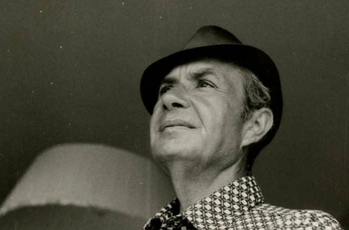 Aldo Moro e quella politica che mette al centro la Persona